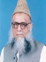 Prof. Sajid Mir