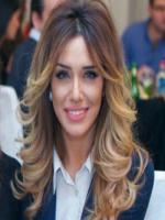 Lilit Hovhannisyan