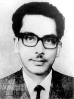 Shahidullah Kaiser