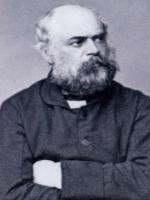 Adolf Von Henselt
