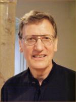 Detlev Eisinger