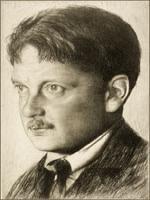 Josef Thorak