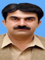 Saeedul Hassan Mandokhail HD Wallpapers