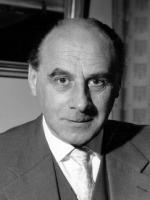 Heinrich Held