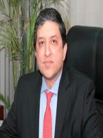 Saleem Mandviwalla