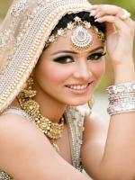 Pakistani Model Ayyan