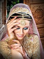 Ayyan Bridal Wears