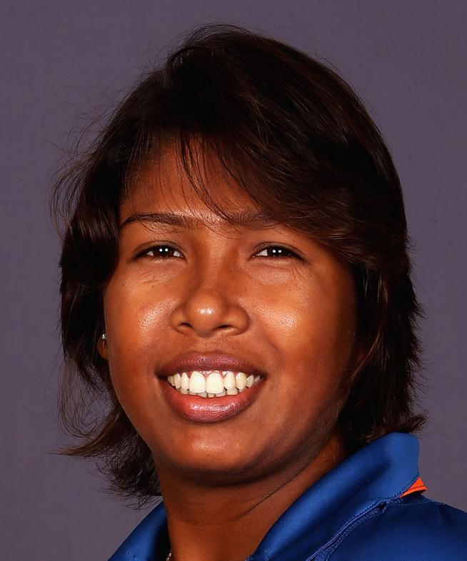 funny photos of indian cricketer