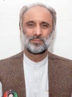 Sardar Fateh Muhammad Muhammad Hassani