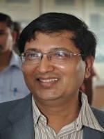 Sandip Chakrabarti