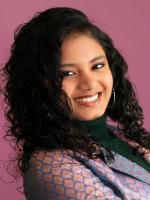 Anwesha Datta Gupta