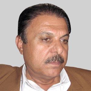 Sardar Muhammad Yaqoob Khan Nasir HD Wallpaper