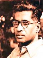 Manabendra Nath Roy
