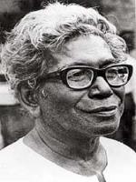 Ram Kinker Baij