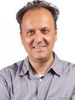 Endi E. Poskovic