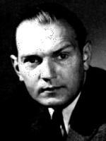 Fedor Hanzekovic