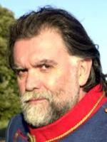 Josip Pejakovic