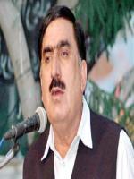 Shahi Syed HD Wallpaper Pic