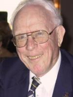 Frank Hoar