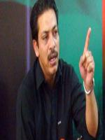 Syed Faisal Raza Abidi HD Wallpaper