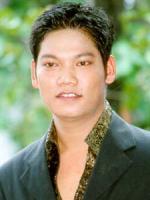 Preap Sovath