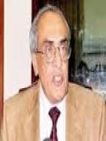 Syed Muzafar Hussain Shah