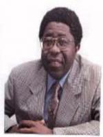 Peter Mafany Musonge