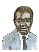 Ferdinand Leopold Oyono