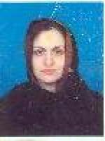 Zahida Khan Hd Wallapper Pic