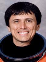 Franklin Chang Díaz