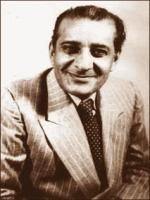 Malik Ghulam Muhammad