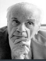 Josip Crnobori