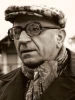 Ivan Generalic