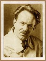 Ladislav Kralj