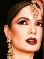 Hot Babra Sharif