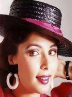 Babra Sharif
