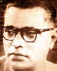 Pankaj Mullick photo