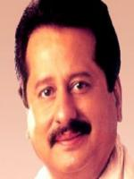 Pankaj Udhas wallpaper