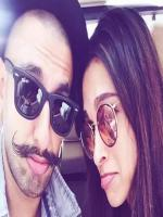 Are Ranveer Singh, Deepika Padukone Engaged?