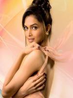 Deepika*-*