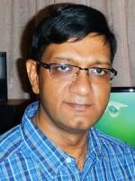Pradip Somasundaran