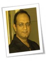 Pradip Somasundaran Frame pic