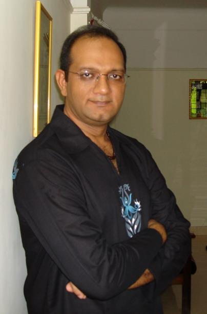 Pradip Somasundaran wallpaper