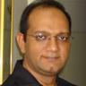 Pradip Somasundaran photo