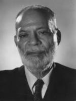 Sir Chaudhry Muhammad Zafarullah Khan