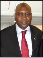 Kimbembe Mazunga