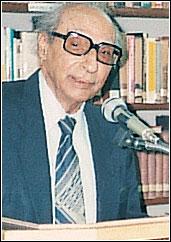 Agha Shahi Speech