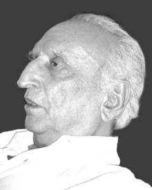 Sahabzada Yaqub Khan HD wallpaper