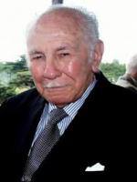 Alfredo Betancourt