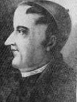 José Matías Delgado